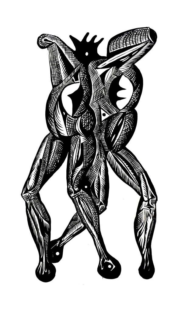 krom-balgesky-twins