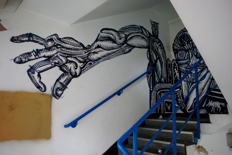 staircasebang01