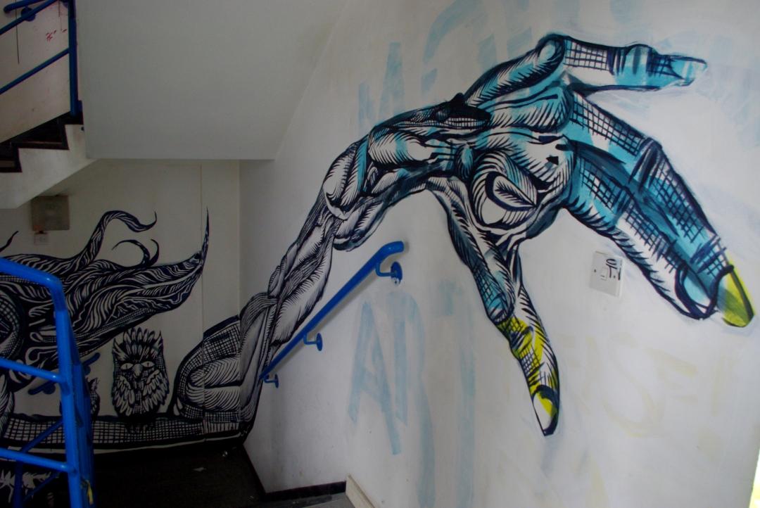 staircasebang04