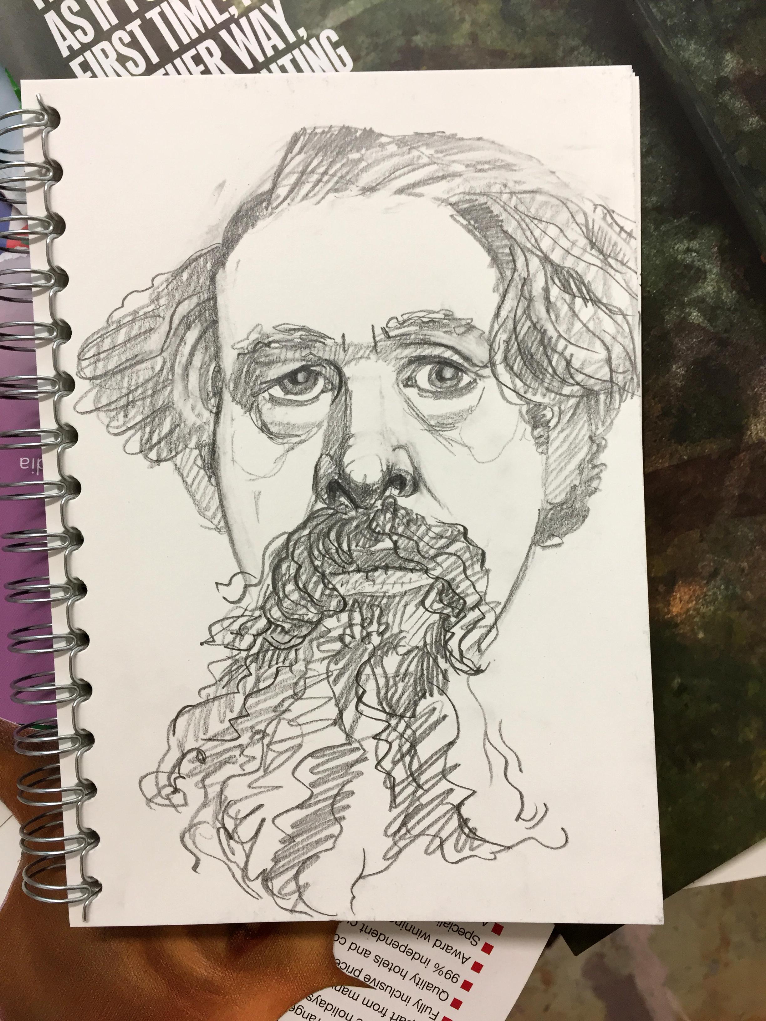 dickens_sketch_001