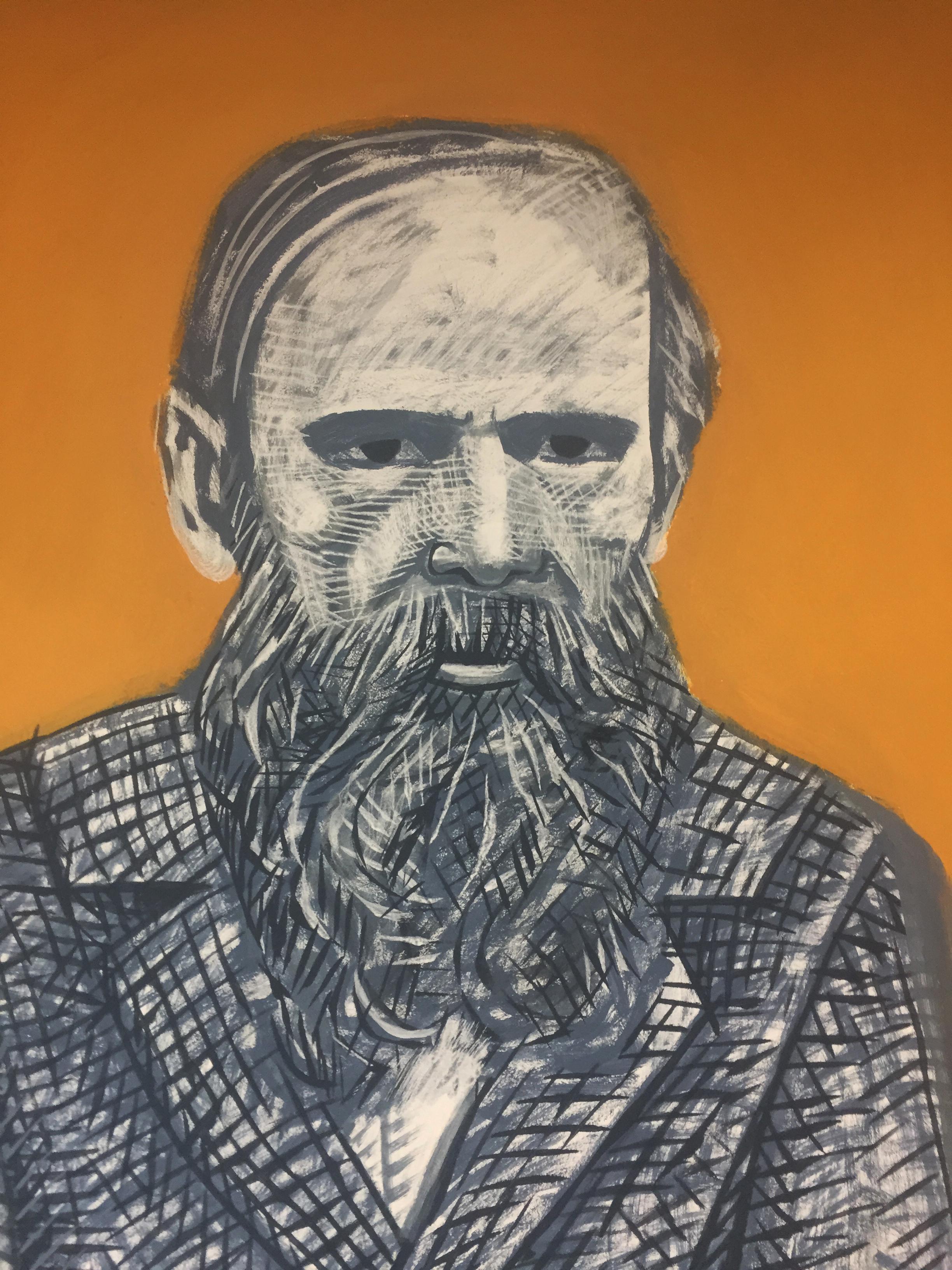 Dostoyevsky_002